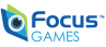 Focus Games Logo, click here to go to Focus Games website